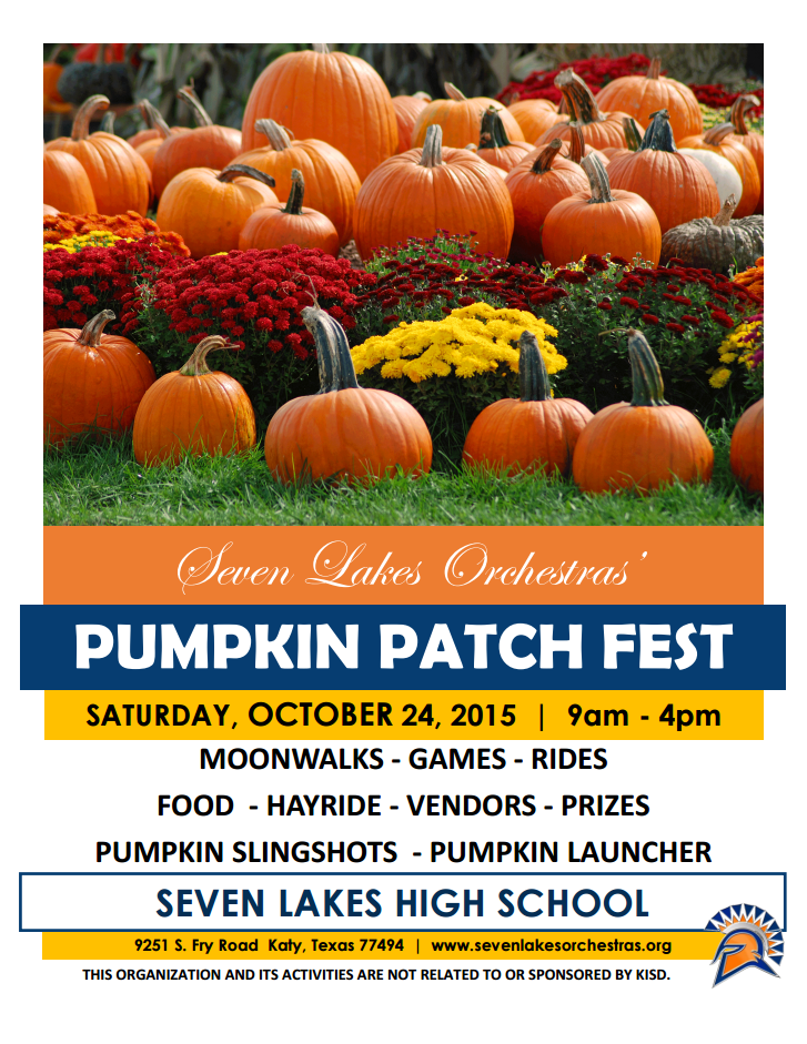 Houston-area pumpkin patches the loken group your houston real.